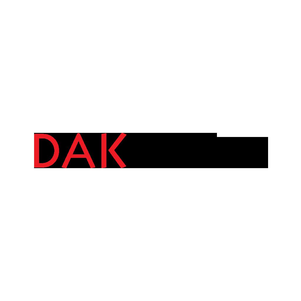 dakkindercentra