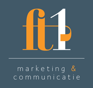 FT1 Marketing & Communicatie